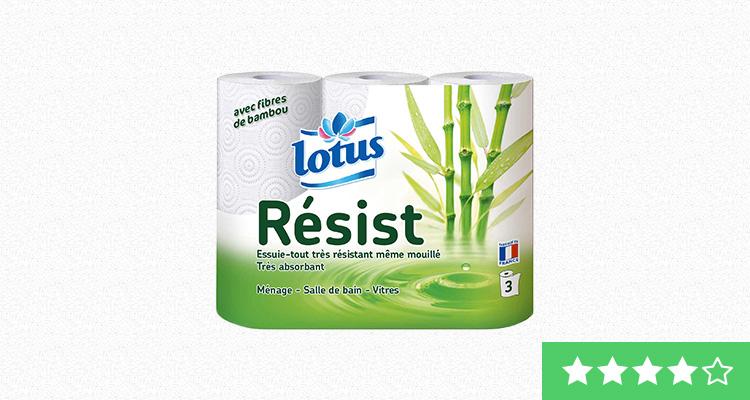 lessuie-tout-lotus-resist-test-produit-01