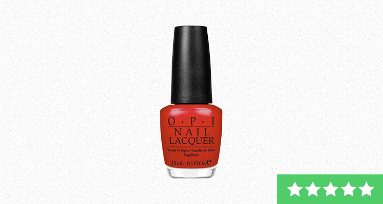 vernis-a-ongles-opi-test-produit
