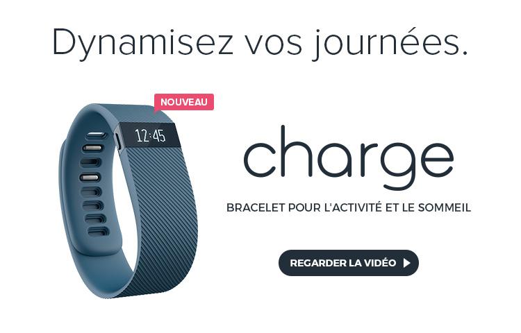 bracelet-fitbit-charge-test-produit-01