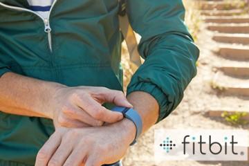 bracelet-fitbit-charge-test-produit-a-venir-prochainement