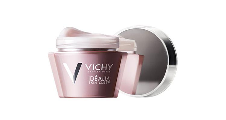 echantillons-gratuits-idealia-skin-sleep-soin-jour-vichy-01
