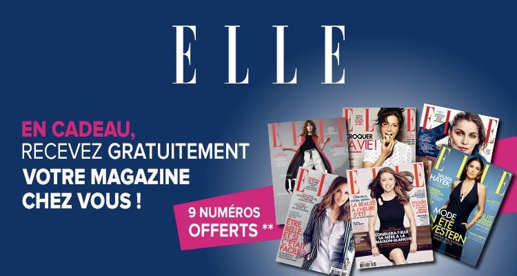 echantillons-gratuits-magazine-elle-01