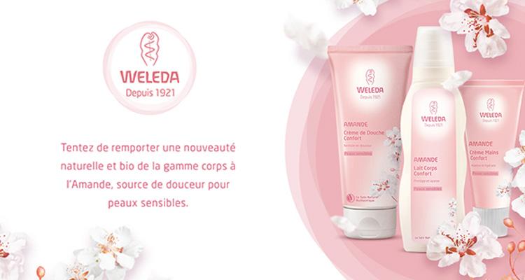 echantillons-gratuits-soins-corps-confort-amande-bio-weleda-01
