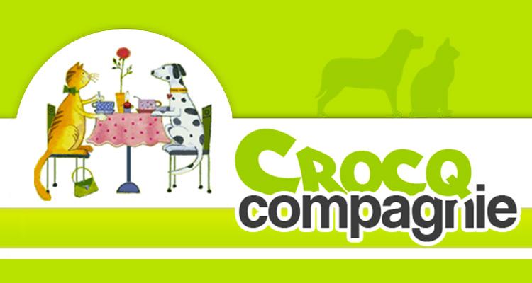 echantillons-gratuits-Crocq-compagnie-01