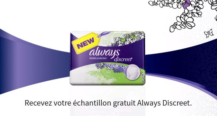 echantillons-gratuits-always-discreet-protege-slips-serviettes-sous-vetements-02
