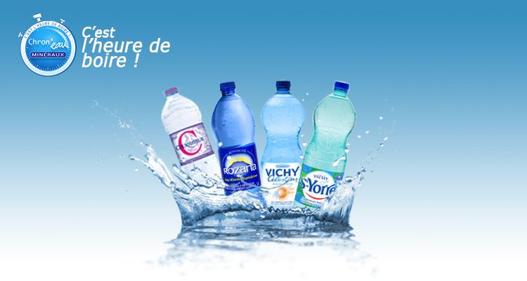 echantillons-gratuits-chron-eau-01