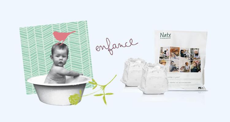 echantillons-gratuits-couches-pour-bebe-naty-02