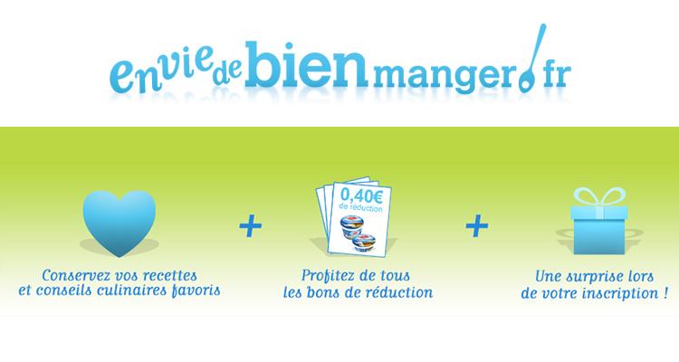 echantillons-gratuits-envie-de-manger-01