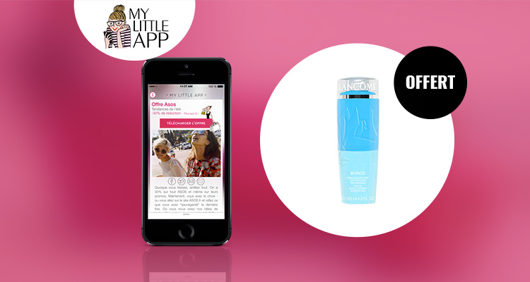echantillons-gratuits-my-little-app-mini-demaquillant-bi-facil-lancome-02
