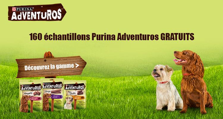 echantillons-gratuits-purina-adventuros-chiens-02