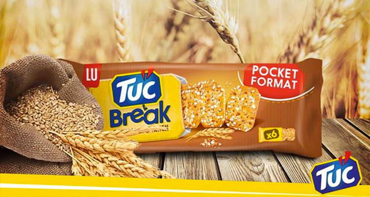 echantillons-gratuits-tuc-break-cereales-01
