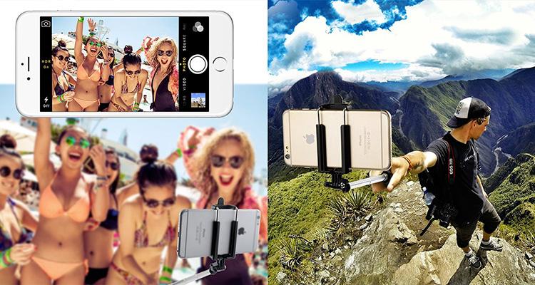 test-de-produit-perche-selfie-taotronics-02