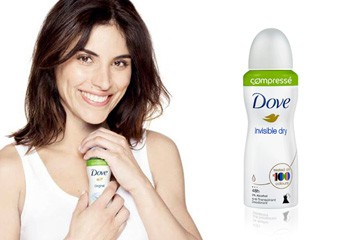 dove-deodorant-femme-spay-invisible-dry-test-de-produit-02