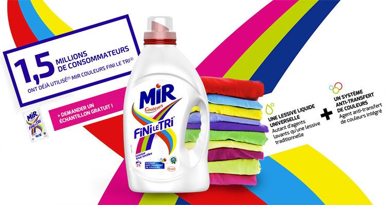 echantillons-gratuits-lessive-mir-couleurs-fini-le-tri-02