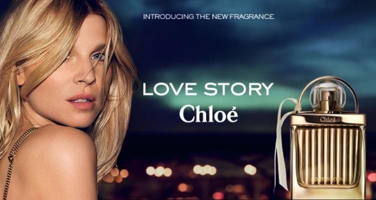 echantillons-gratuits-parfum-love-story-chloé-01