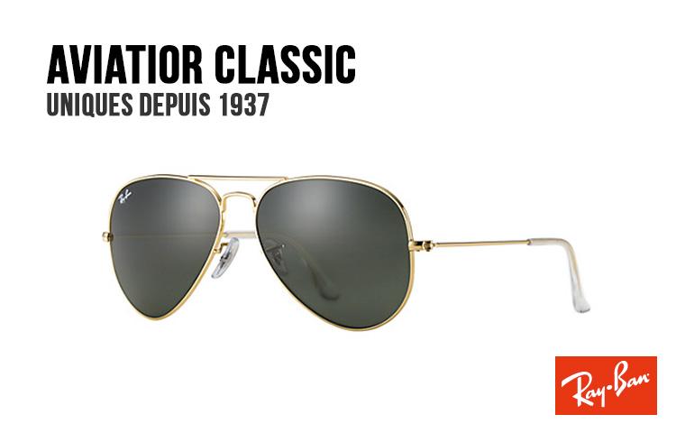 lunettes-aviator-classic-ray-ban-test-a-venir-produit