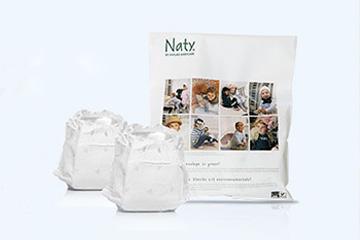 Recevez des chantillons gratuits couches pour b b naty - Echantillon gratuit de couche pour adulte ...